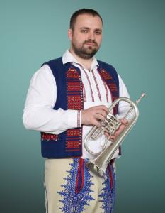 Andrej Rázga - 1.krídlovka