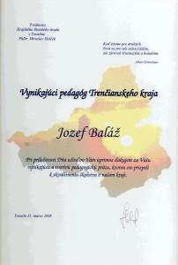 Vyn. pTNK 2008