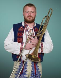 Peter Krpelan-barytón-pozauna