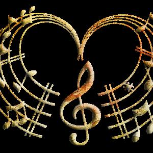 NOTAS MUSICALES (220)