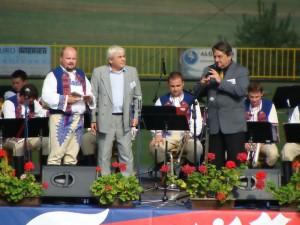 Festival Majstrov